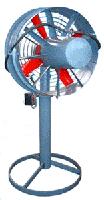Аэраторы ВОНП-32А (ПАМ-32А)