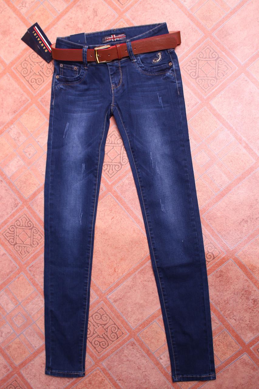 Жіночі джинси Danpaisi (Код: 008)