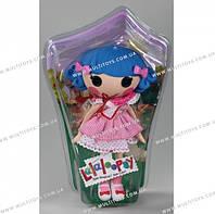 Кукла Lala loopsy 39см   , фото 1