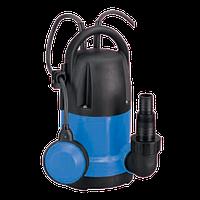 Дренажный насос из пластика Kenle NEK 203 (0.75 кВт)