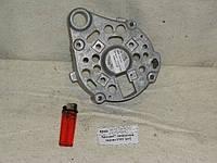 Крышка генератора Ваз 2105 задняя голая