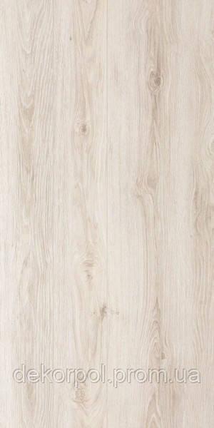Ламинат Wiparquet Authentic Narrow 33 класс дуб светло-коричневый 38454