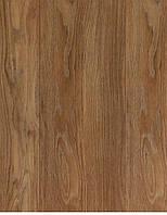Ламинат Wiparquet Authentic Narrow 33 класс дуб коричневый 29853