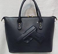 Стильная  женская сумка ., фото 1