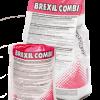 Мікроелементи для позакореневого підживлення Брексил Комбі 1 кг