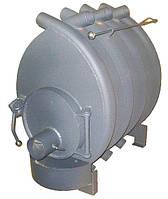 Печь калориферная (булерьян) ПК-07
