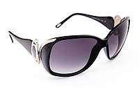 Женские очки CHOPARD