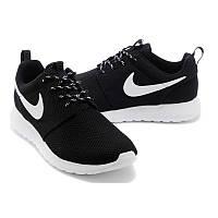 Кроссовки мужские Nike Roshe Run Classic 40