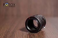 Макрокольца для Nikon (без автофокуса)., фото 1