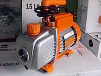 Вакуумный насос TW-1K (60 л/мин)