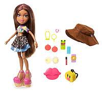 Кукла Bratz Yasmin SelfieSnaps, фото 1