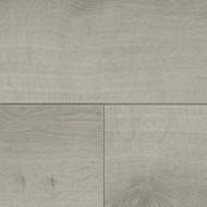 Ламинат Wiparquet Authentic 8 Narrow ( Naturale Briliant) Дуб альпийский 31866