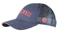 """Бейсболка тактическая """"5.11 RANGER CAP"""" Navy, фото 1"""