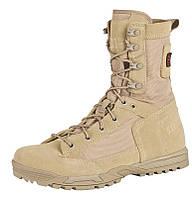 "Ботинки тактические ""5.11 SKYWEIGHT BOOT"""