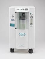 Концентратор кислорода 7F-1L Армед, фото 1