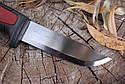 Ножи из углеродистой стали Mora PRO C 12243, фото 2
