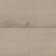 Ламинат Wiparquet Authentic 8 Narrow ( Naturale Briliant) Дуб Слоновая Кость 31876