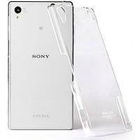 Чехол-Накладка для Sony Xperia Z2, фото 1