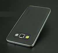"""SAMSUNG A710 A7 2016 противоударный чехол накладка бампер защита 360*  3D TPU для телефона """"SPIGEN SGP copy"""""""