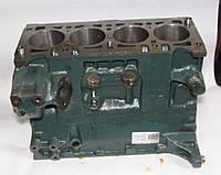 Блок цилиндров Заз 1103 (V-1,3), Сенс АвтоЗАЗ