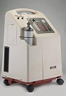 Концентратор кислорода 7F-5L Армед, фото 1