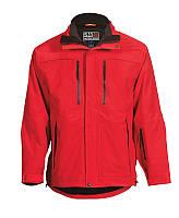 """Куртка тактическая """"5.11 Bristol Parka"""" Range Red"""