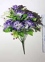 Цветок 1263/10 голов