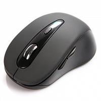 Беспроводная Bluetooth 3.0 мышь(оптический сенсор)