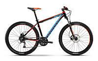 """Велосипед Haibike Edition 7.30 27,5"""", рама 50см, 2016"""