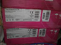 Нержавеющая молибденсодержащая проволока Thermanit A Si дм.1.2мм.( ER-318)