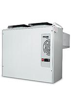 Холодильный моноблок Polair MM 222SF (-5...+5С) (19,5 м.куб)