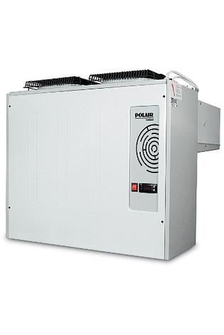 Моноблок холодильный Polair MM 232 SF (-5...+5С) (37 м.куб), фото 2