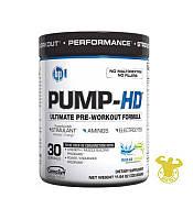BPI Sports Pump-HD (30 порций)
