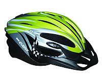 Шлем Tempish Event, зеленый, M