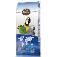 Корм для попугаев Deli Nature 64 (Beyers Belgium) 15 кг., фото 1