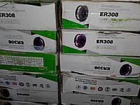 Нержавеющая проволока ER308 д.1.0 касета 5 кг