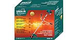 Бензокоса SPEKTR SGT 5000 Профи(1нож+1леска), фото 2
