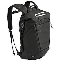 """Рюкзак тактический """"5.11 Covert Boxpack"""" Black"""