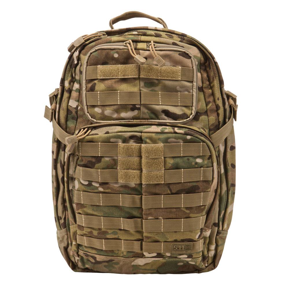 Отзывы рюкзак rush 24 рюкзак miltec us assault pack