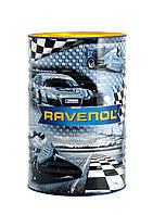 Масло моторное полусинтетика RAVENOL(равенол) TSi SAE 10W-40 60л.