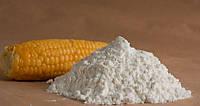 Крахмал кукурузный 200 грамм