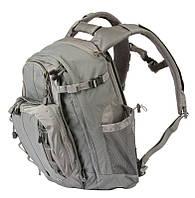 """Рюкзак тактический для работы под прикрытием """"5.11 Tactical COVRT 18 Backpack"""" Storm"""