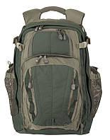 """Рюкзак тактический для работы под прикрытием """"5.11 Tactical COVRT 18 Backpack"""" Foliage"""