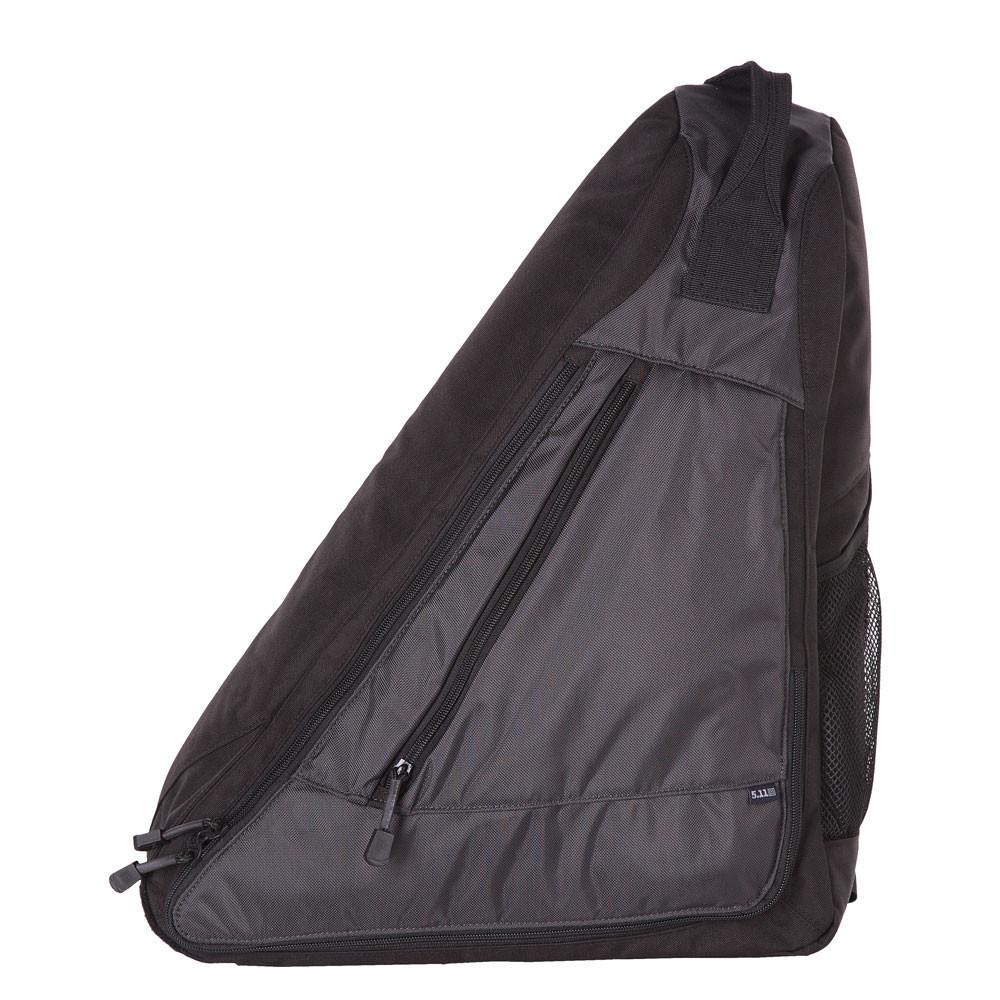 Рюкзак скрытого ношения рюкзаки для катания на сноуборде