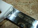 Нож из углеродистой стали Mora Butcher Knife 1-0144  , фото 2