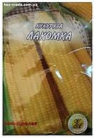 Семена кукурузы Лакомка раннеспелая, 20 г., фото 1