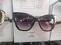 Очки Chanel ,очки оптом,очки,очки солнцезащитные,