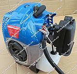 Тример бензиновый Беларусмаш ББТ-4900, фото 6