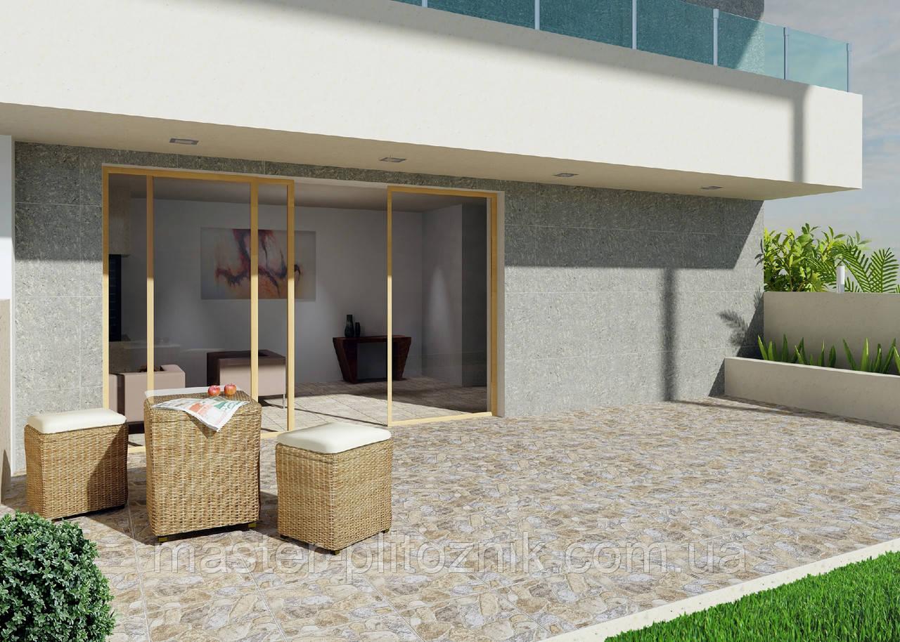 Плитка напольная Атем Villa (Вилла), фото 1