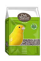 Корм для канареек Deli Nature Premium 1кг